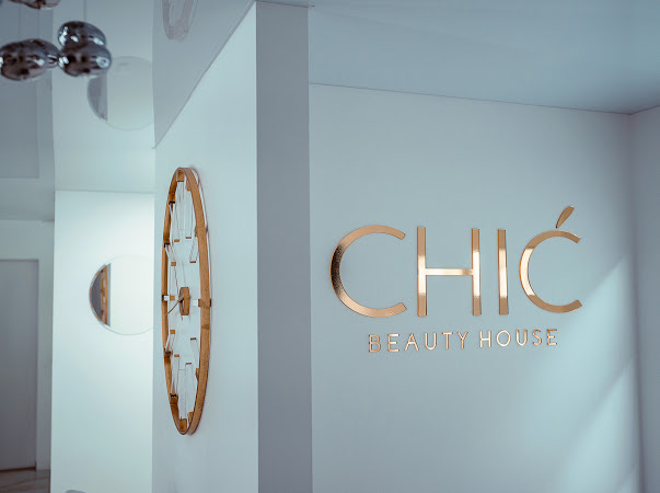 chic beauty house vilnius (1)