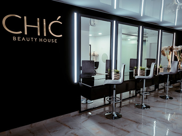 chic beauty house vilnius (10)