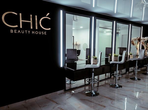 chic beauty house vilnius (10)
