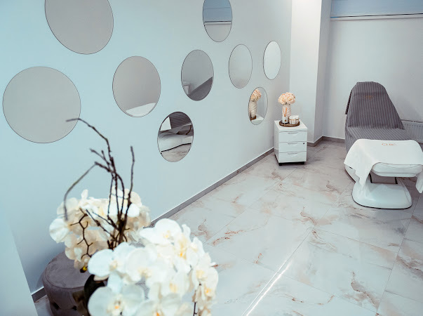 chic beauty house vilnius (19)