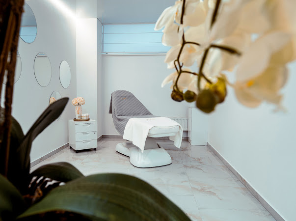 chic beauty house vilnius (22)