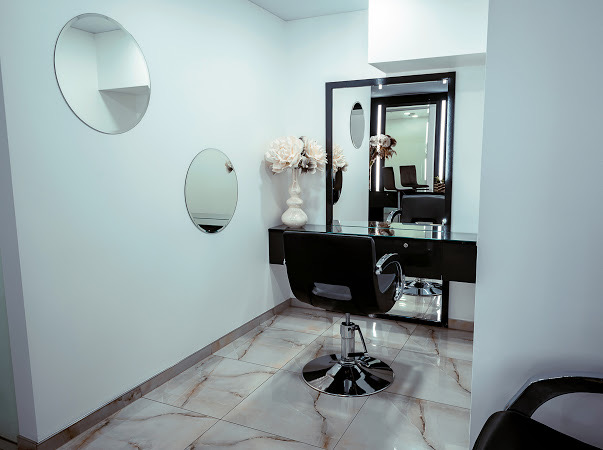 chic beauty house vilnius (23)