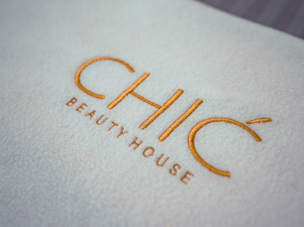 chic beauty house vilnius (26)
