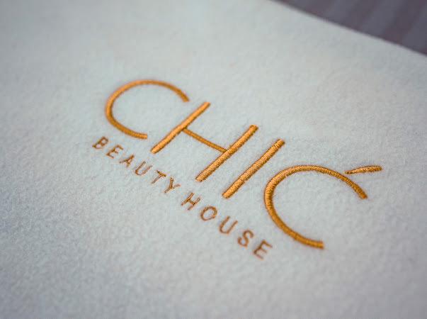 chic beauty house vilnius (26)
