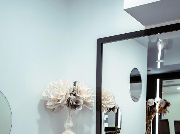 chic beauty house vilnius (27)