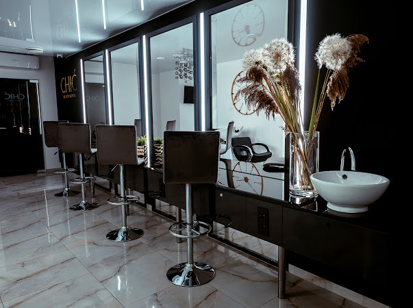 chic beauty house vilnius (3)