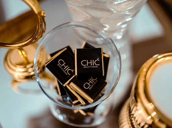 chic beauty house vilnius (8)