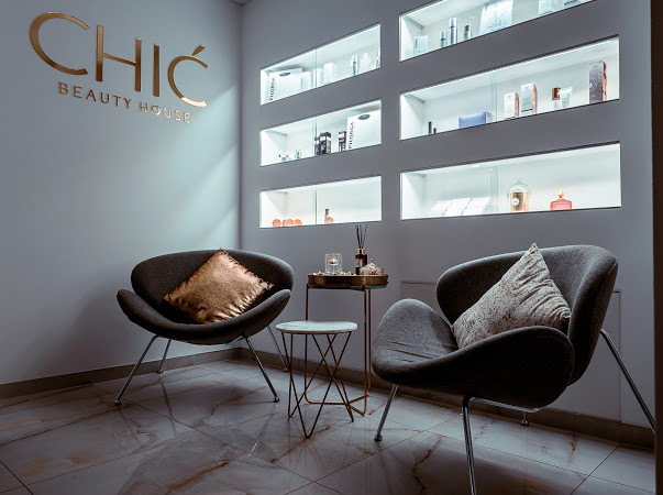 chic beauty house vilnius (9)