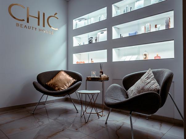 chic beauty house vilnius (9)